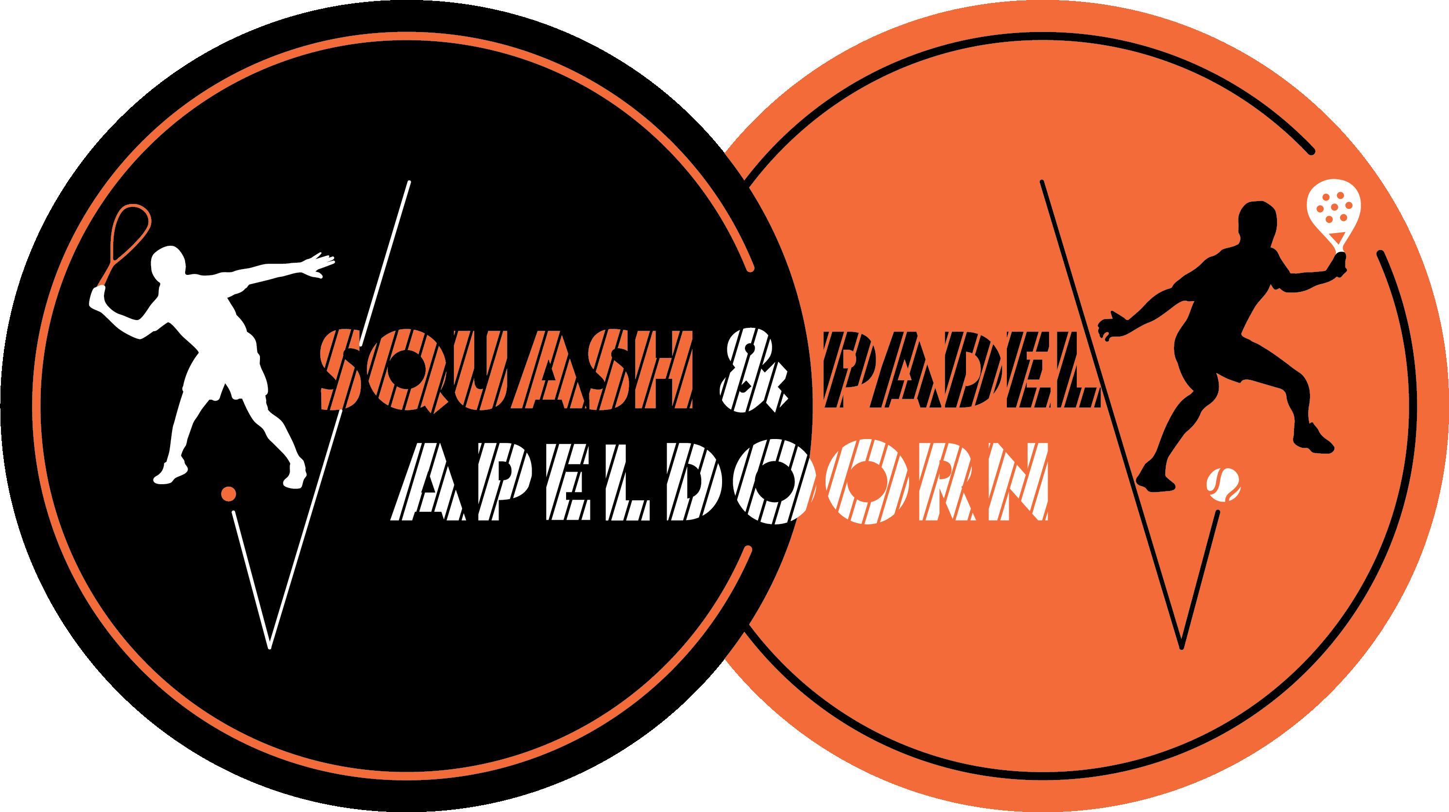 Squash Apeldoorn